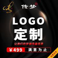 婚庆商标设计标志设计LOGO设计企业LOGO设计包装设计品牌