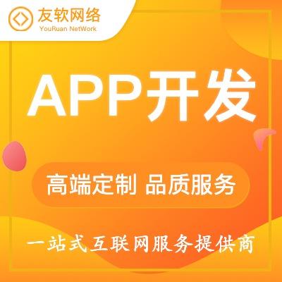 社交 APP 教育 APP 电玩 APP IOS安卓金融 APP 定制 开发