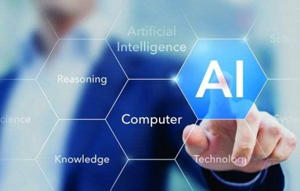 我国人工智能领域发明专利稳步增长