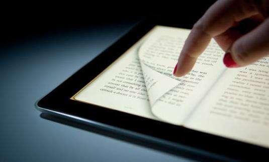 掌阅报告展示青年读者阅读习惯和正版消费