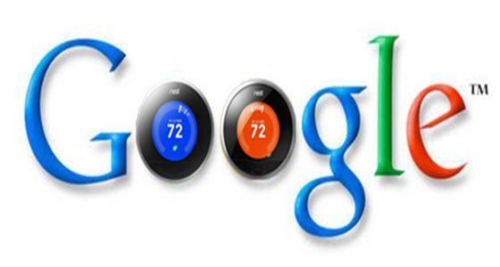 """谷歌批量开放专利:应对""""专利流氓""""的""""良药""""?"""