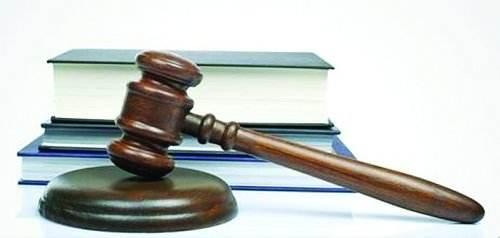 国家知识产权局:《专利法》修订力争年内完成 对恶意侵权实行惩罚性赔偿措施