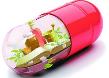 巨资购新药专利 投资推医药创新