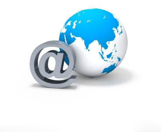 公安部:移动互联网应用安全与版权联盟成立