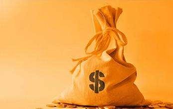 注册商标、无形资产如何入账?
