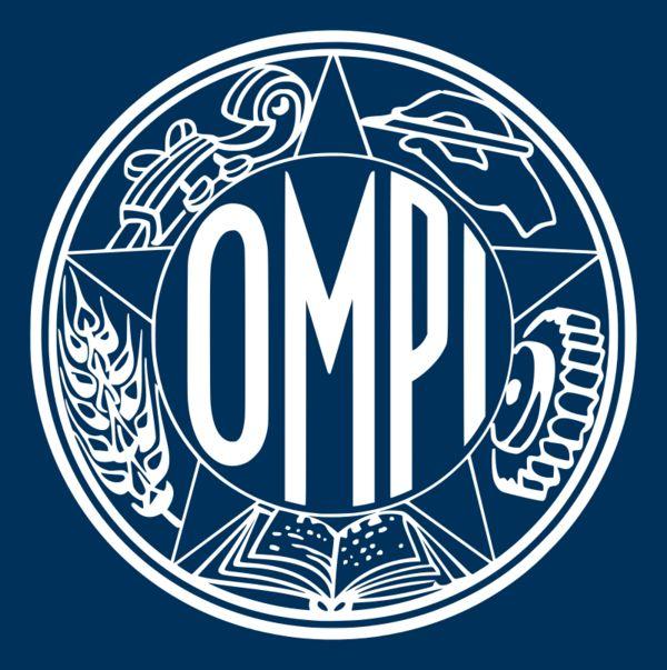 版权局:将进一步巩固和加强与WIPO版权领域合作
