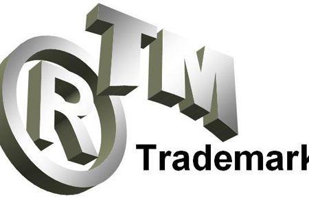 TM商标是什么意思
