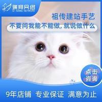 【商城网站】电商网站 商城网站网站 电商网站定制