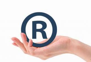 公司商标注册具有的意义