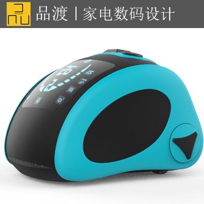 工业设计产品设计产品外观设计智能电器家电数码电子厨房用品设计