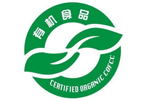 香港食品商标注册需要什么材料