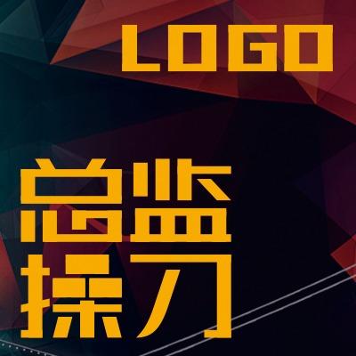 中型企业logo设计-医疗logo设计-建筑logo设计