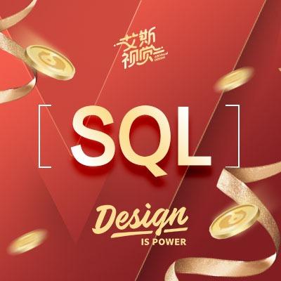 SQL文件上传CSRF URL跳转 windows linu