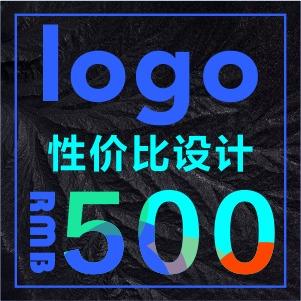 logo设计,许昌标示,餐饮logo设计,商标设计,地产商标