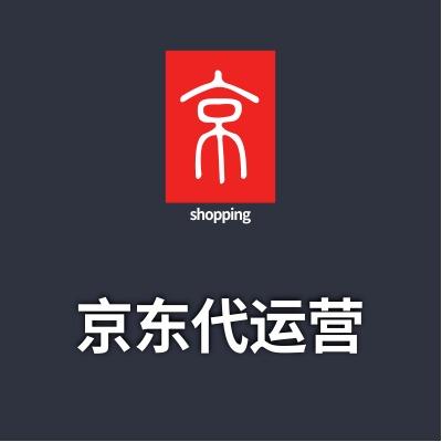 京东 代运营 淘宝天猫 代运营 拼多多网店店铺 代运营 推广流量爆款打造