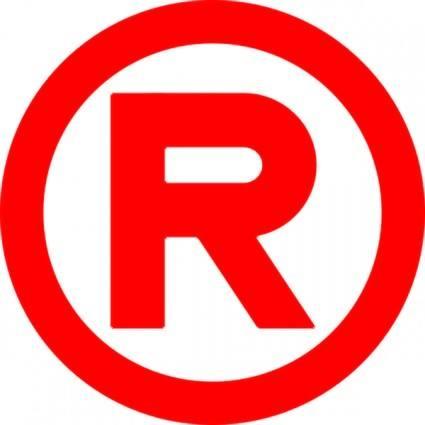什么是商标初审公告,怎么查看商标初审公告
