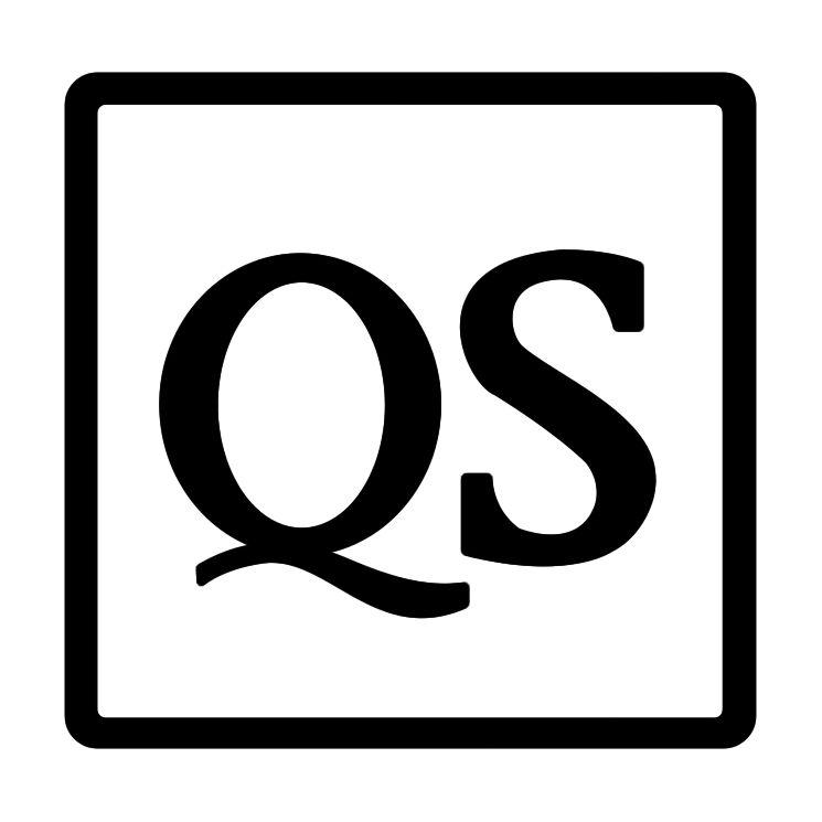 怎么注册QS商标?