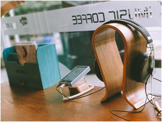 网络音乐红海已现,版权竞争之后回归用户体验