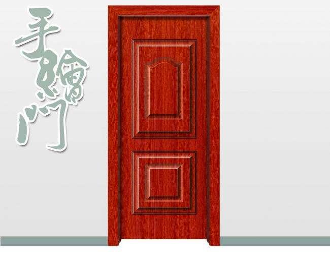 防盗门属于第几类商标?木门属于第几类商标?