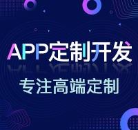 APP开发丨APP定制开发丨电商软件丨系统定制