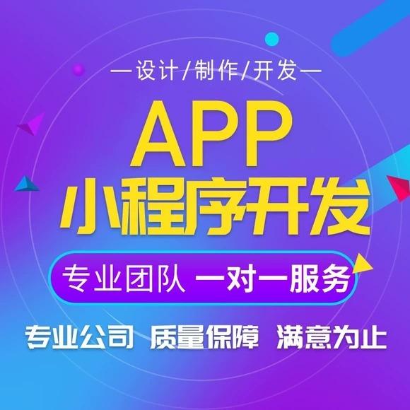 【APP开发】电商商城直播教育app网站建设定制源码模版开发
