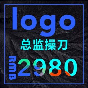 logo设计,品牌logo设计,许昌logo设计服务商