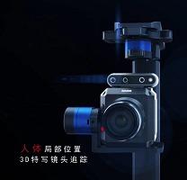 智能机器人电商短视频拍摄,主图短视频拍摄,营销短视频拍摄