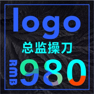 logo设计,风水元素,高端logo设计,餐饮logo设计