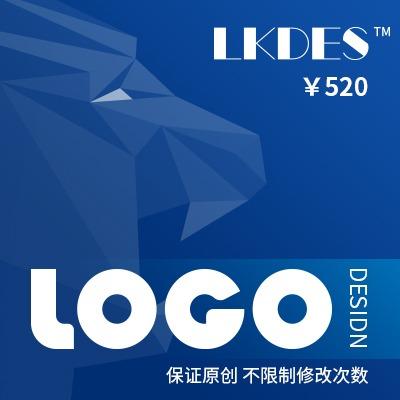logo LOGO Logo 标志  图标