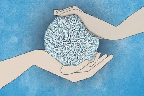 解放日报:信息共享与版权保护矛盾吗