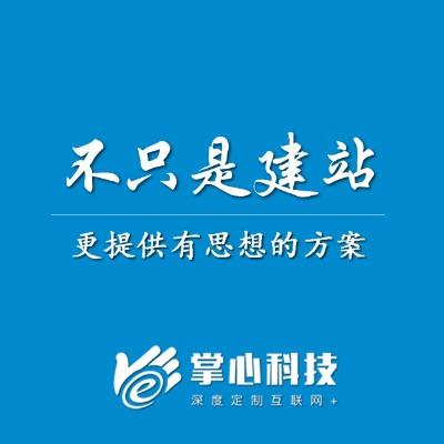 定制化微信开发,小程序,商城开发,网站制作网站建设h5,pc