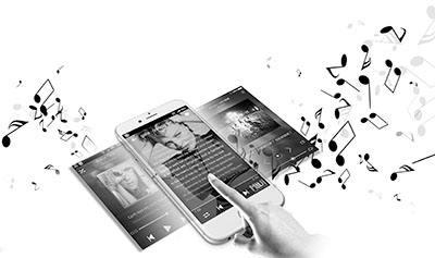 版权局要求网络音乐服务商全面授权广泛传播音乐作品