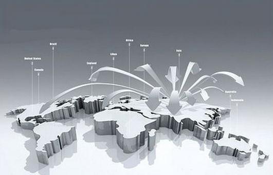 中国企业要巧用制度开拓市场