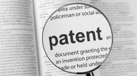 浙江:强化专利行政执法 激发创业创新活力