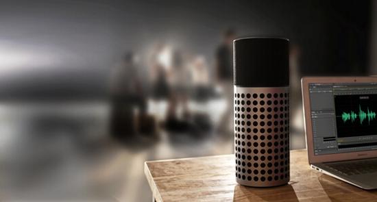 智能音箱竞争激烈,我国企业如何突围?