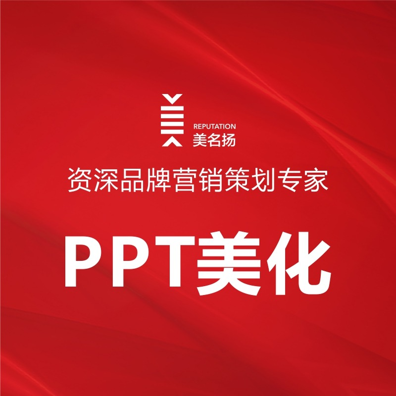 PPT设计PP美化PPT底版PPT制作定制科技类商业计划书