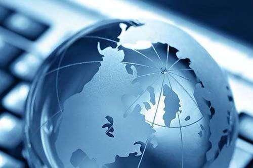 全球汽车专利数据库服务平台上线