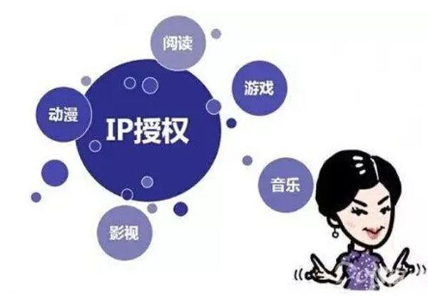 聂震宁:数字时代完善版权保护 护航IP产业发展
