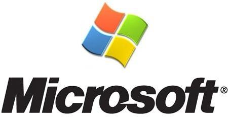 """微软撑开""""保护伞""""帮助小伙伴绕开""""专利雷区"""""""