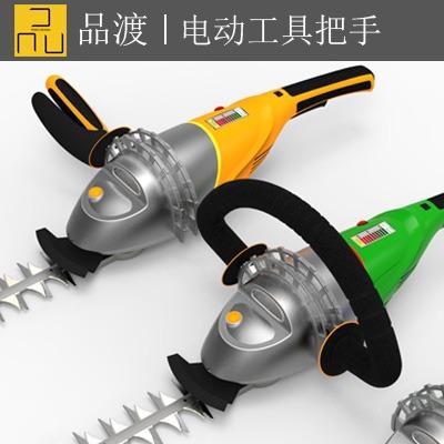 打蜡机风镐气镐气铲柳钉枪卷线器气鼓卷管器收线器气钻美工刀设计