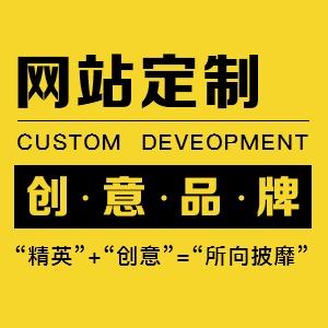 装修美容行业医疗房地产企业 网站