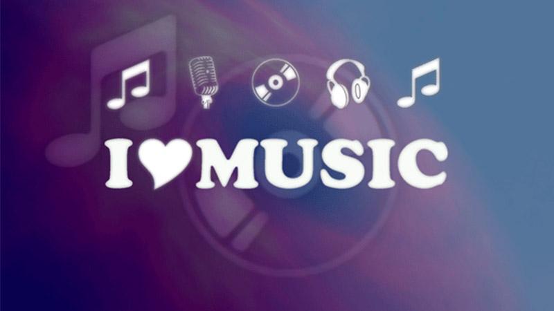 音著协:数字音乐版权许可收益增长显著