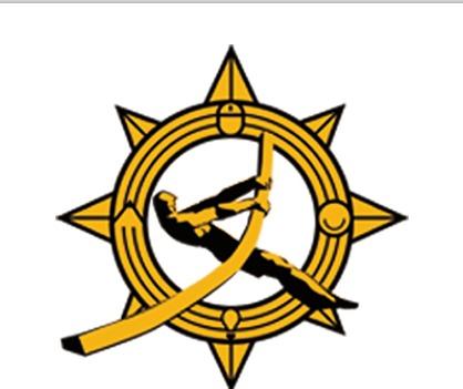 品牌LOGO设计公司logo设计商标设计企业logo标志设计