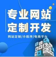 【APP定制开发】购物|电商|分销|返利|商城|网购|服务