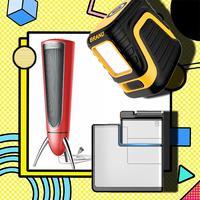 【保证原创】工业设计/产品创新设计/产品外观设计/结构设计