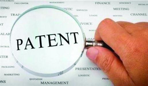 我国标准必要专利诉讼规则待完善