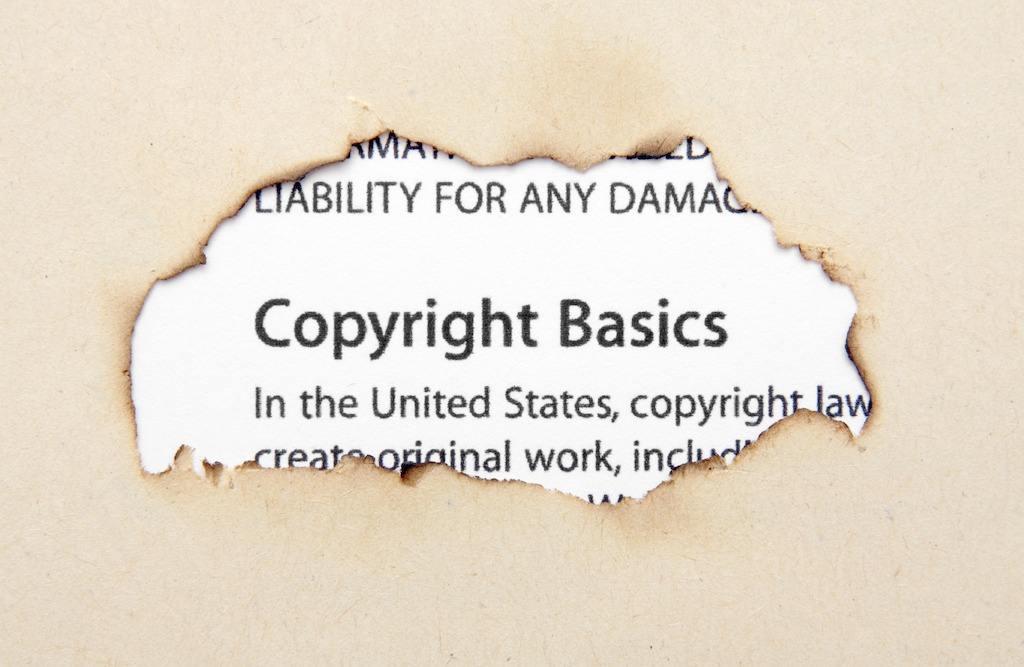区块链技术助力微电影微视频版权交易