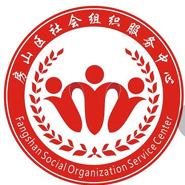 logo 设计图片