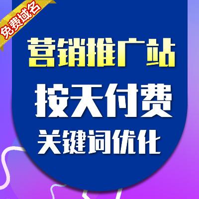 网站优化SEO 网站优化排名 seo优化排名 按天付费!