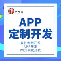 APP定制开发软件/金融咨询/证券/理财/保险开发/安卓开发